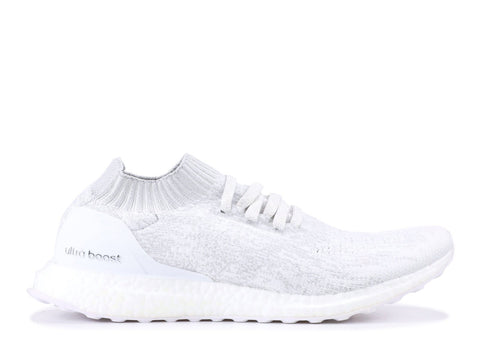 Adidas Uncaged Ultra Boost