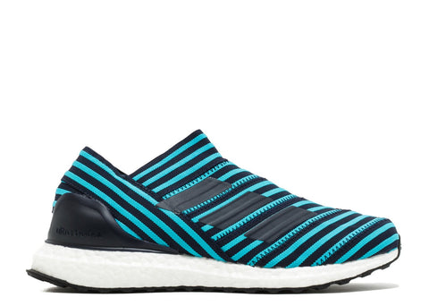 adidas Nemeziz Tango 17+ Ultra Boost Legend Ink