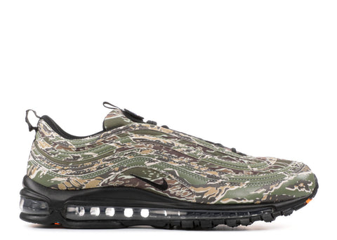 Air Max 97 Country Camo USA