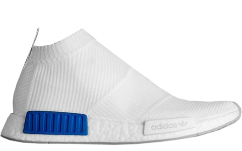 Adidas NMD CS1 Oddities (Complexcon Exclusive)