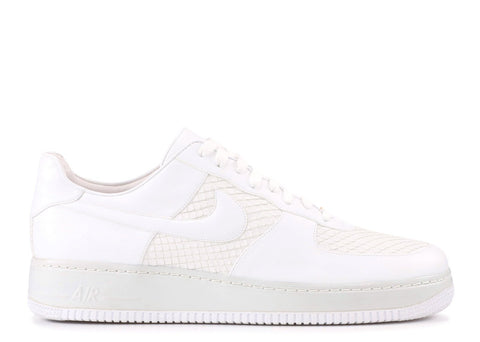 Air Force 1 Low Lux Anaconda