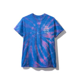 Anti Social Social Club LSD Jelly Tee
