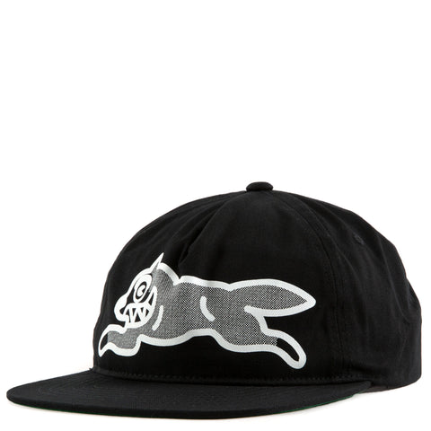 BBC Ice Cream Running Hat Black