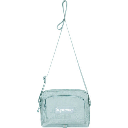 Supreme Shoulder Bag (SS19) Ice