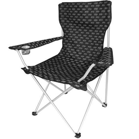 FTP Foldable Outline Chair