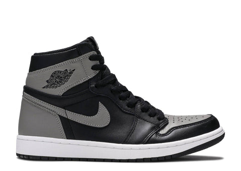 Jordan 1 Retro High Shadow (2018)