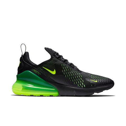 Air Max 270 Volt/Black