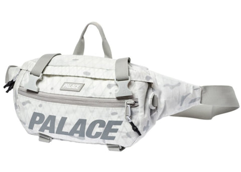 Palace Multicam Tech Bun Bag Alpine