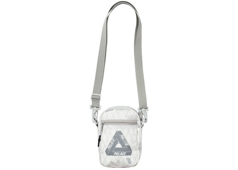 Palace Multicamo Tech Shot 2 Bag Alpine