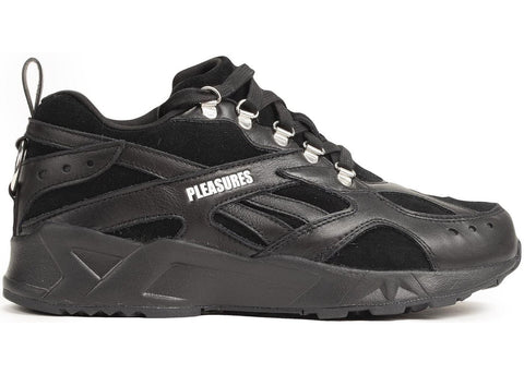 Reebok Aztrek Pleasures