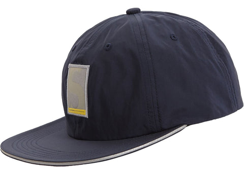 Supreme Performance 6-Panel Navy