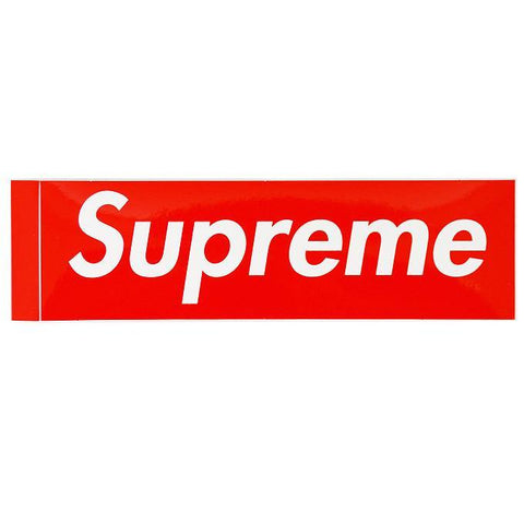 Our Favorite Supreme for under $300