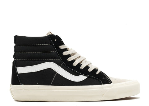 Vans Sk8-Hi Fear of God