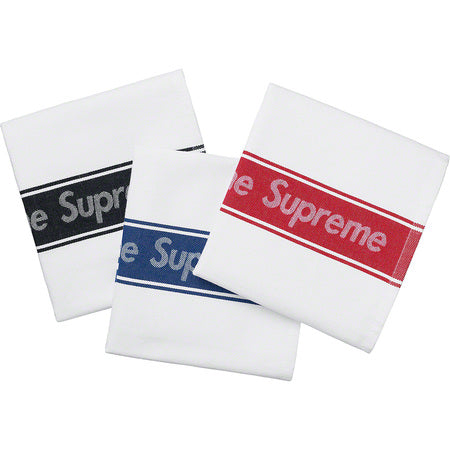 Supreme Accessories Bundle Poncho Ball Shower Cap Toy Poppy Seeds Incense