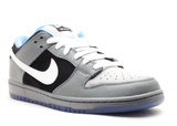 Nike Dunk SB Low Petoskey Premier
