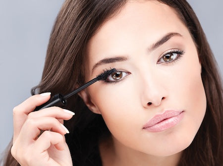 6 Makeup Hacks Every Woman Needs To Know