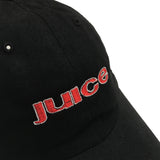1992 Juice Film 25th Anniversary Hat - Black