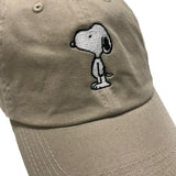 Snoopy Dad Hat