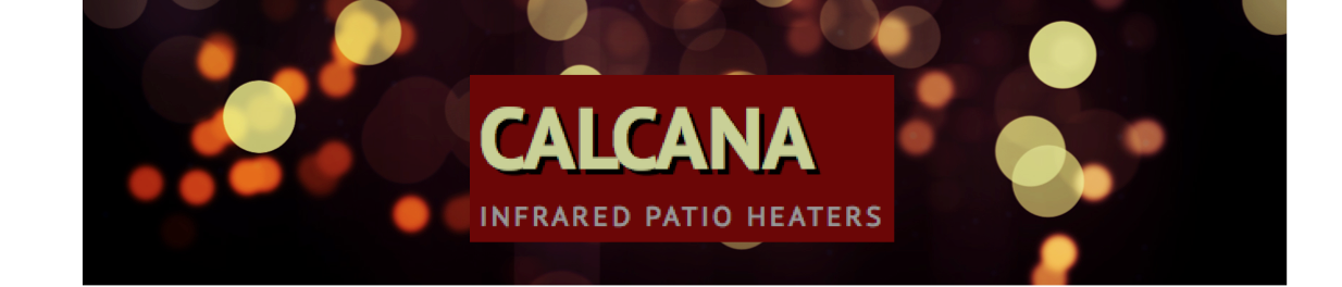 Calcana Heaters