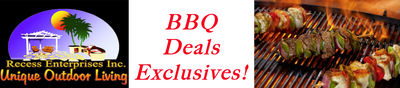 BBQDeal Exclusives