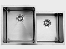 RS420.60.40.10L Sink Bowl   32x18x10/8
