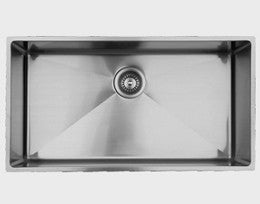 RS838 Sink Bowl  30x16x10