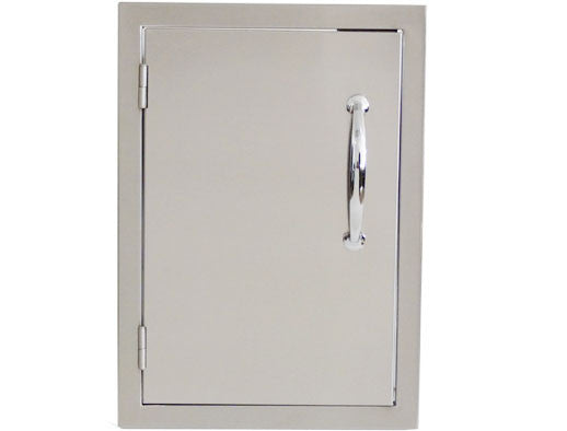 "DV1420  14"" x 20"" Vertical Door"