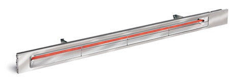 Infratech SL Series Single Element SL1612SV
