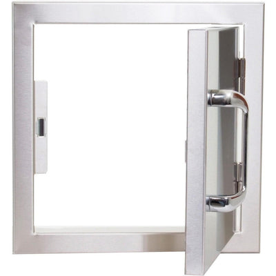 UOL-260 12X12 Single Access Door