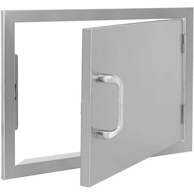 UOL-260 14X20 Horizontal Single Access Door (Clearance)