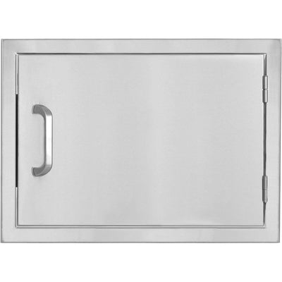 UOL-260 14X20 Horizontal Single Access Door
