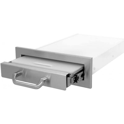 "UOL-260BRDCB 12"" Cutting Board Drawer Combo"