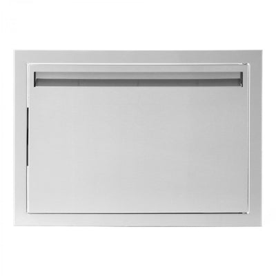 UOL-350-24X17 Single Access Door (H)