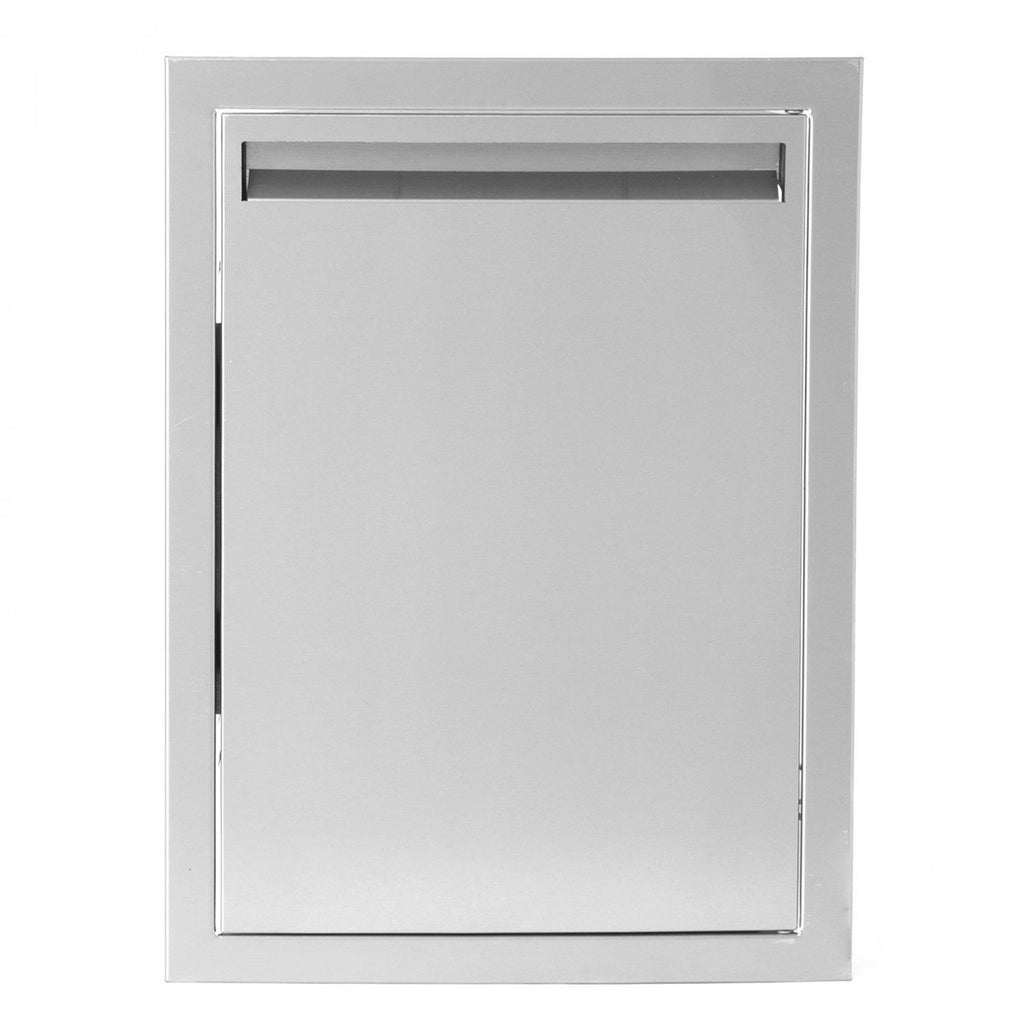 UOL-350 14X20 Single Access Door (V)