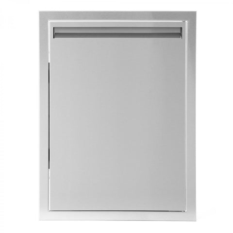 UOL-350-17X24 Single Access Door (V)