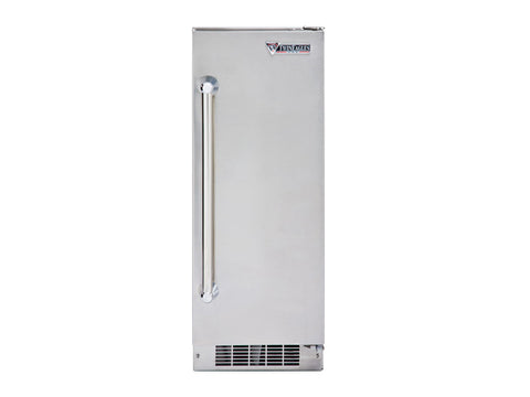 "Twin Eagles 15"" Icemaker"