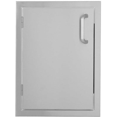 UOL-260 14X20 Vertical Single Access Door (Clearance)