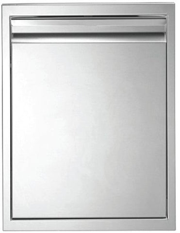 "Twin Eagles 18"" Single Access Door"