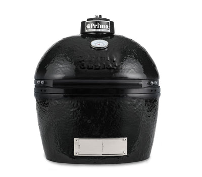 Primo Oval Junior Charcoal Grill