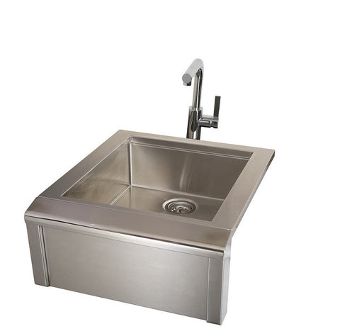 "Alfresco 24"" Versa Sink"