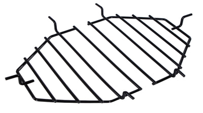 313 Roaster Drip Pan Racks for JR