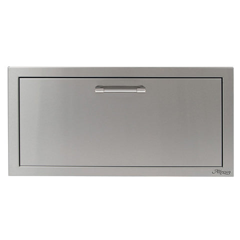 "Alfresco 30"" Storage Drawer"