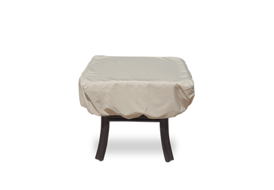 "Outdoor Accessories Protective Cover -24""-26"" Square and Round Occasional Tables"