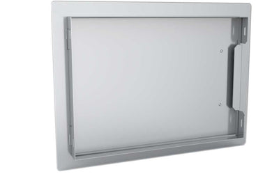 "Sunstone Single Access Door 17"" x 24"" Horizontal"