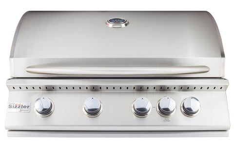 "Summerset  Sizzler  32"" Built In Grill"