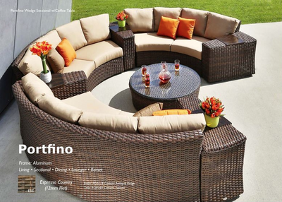 PORTFINO COLLECTION