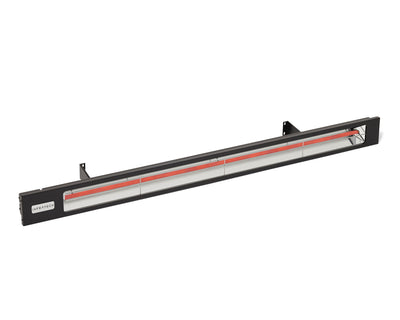Infratech SL Shadow Series Single Element SL4024BL