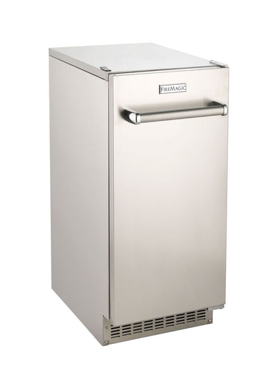 Large Capacity Automatic Ice Maker - 5597