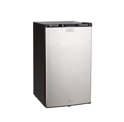 AOG Refrigerator, Below counter w/ Lock, 4.2 cu. ft.