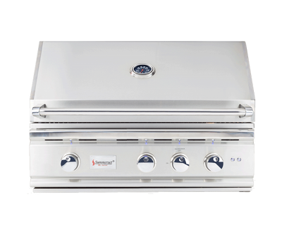 Summerset  TRL 32″ Built In Grill